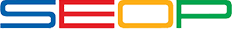 SEOP | Digital Marketing Agency